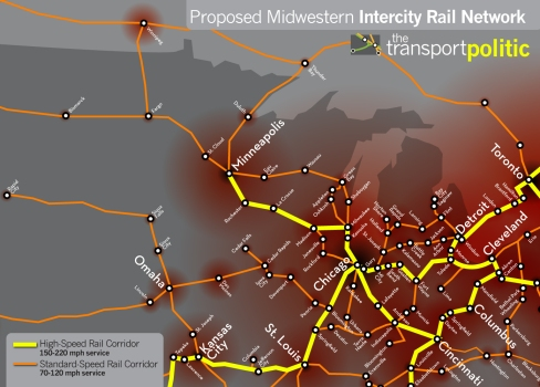 http://thetransportpolitic.files.wordpress.com/2009/01/rail-network-midwest3.jpg