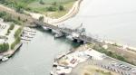 niantic-river-bridge