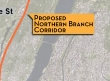 North Jersey Transit Links