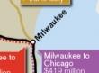 Wisconsin Rail